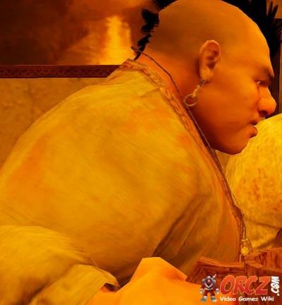 black desert online golden toad inn villager orcz com the