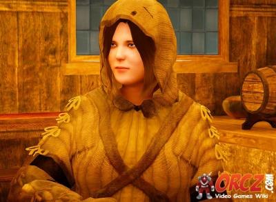 Black Desert Online Deborah Orcz Com The Video Games Wiki
