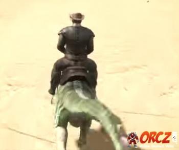 Ark survival evolved engram raptor saddle orcz the video raptor saddle malvernweather Images