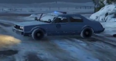 400px-GTA5NYanktonshrieffcar.jpg