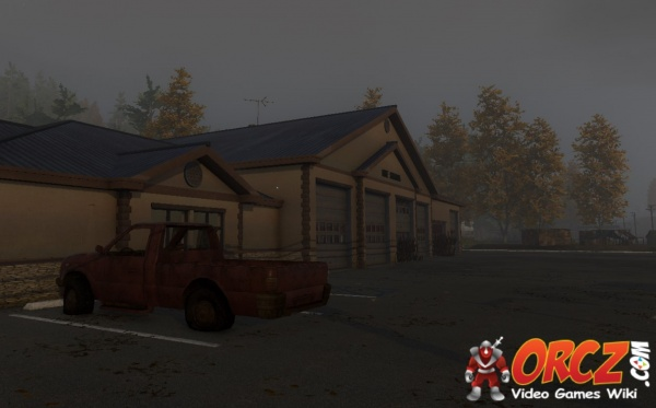 H1Z1PleasantValleyFireStation2.jpg