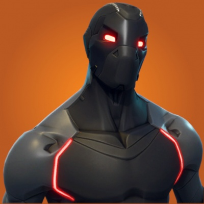 Fortnite Battle Royale Omega Orczcom The Video Games Wiki