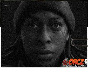 Gangs of NY I: The Rikers - (Ireth) TheDivisionLaRaeBennett