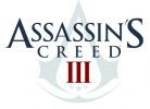 Assassin's Creed 3 Wiki