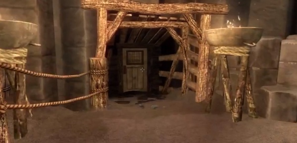 Skyrim Dragonborn Dragon Aspect Shout Second Word Armor Orcz Com The Video Games Wiki Locations or items in real life that remind you of skyrim (dark brotherhood hand prints, sweetrolls), though crafts are permitted. skyrim dragonborn dragon aspect shout