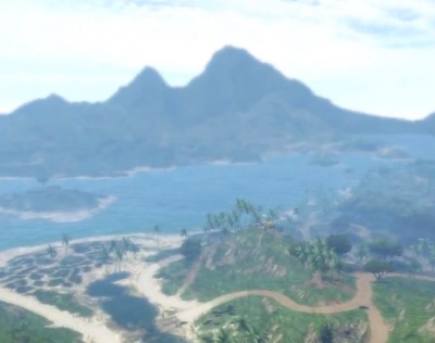 Far Cry 3 Rook Island Orcz Com The Video Games Wiki