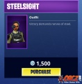FortniteBattleRoyaleSteelsight6.jpg
