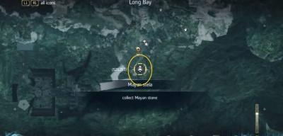 Assassin S Creed 4 Mayan Stela Long Bay Orcz Com The Video