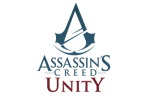 Assassin's Creed Unity Wiki