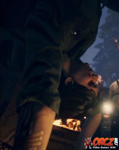 Far Cry 5 Deputy Hudson Orcz Com The Video Games Wiki