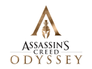 Assassin's Creed Odyssey Wiki