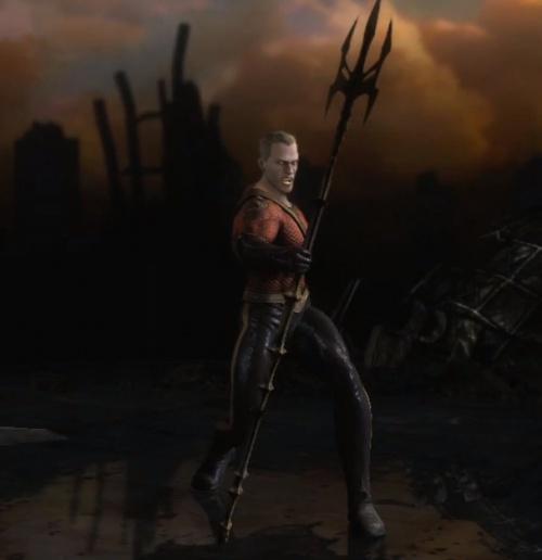 http://orcz.com/images/thumb/c/cf/AquamanFlashpoint.jpg/500px-AquamanFlashpoint.jpg