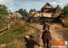 White Orchard (Village)