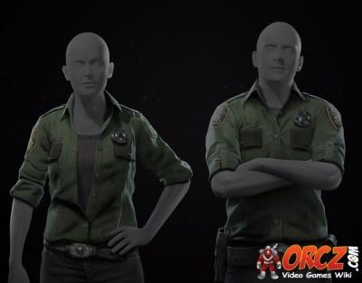 Far Cry 5 Junior Deputy Orcz Com The Video Games Wiki