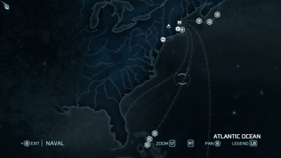 Assassin S Creed Iii Naval Map Orcz Com The Video Games Wiki
