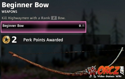 far cry new dawn weapons wiki